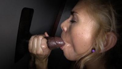 gloryhole-swallow-marci-sucking-a-cock